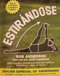 Estirándose, de Bob Anderson