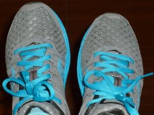 Zapatillas nuevas de Foot Locker